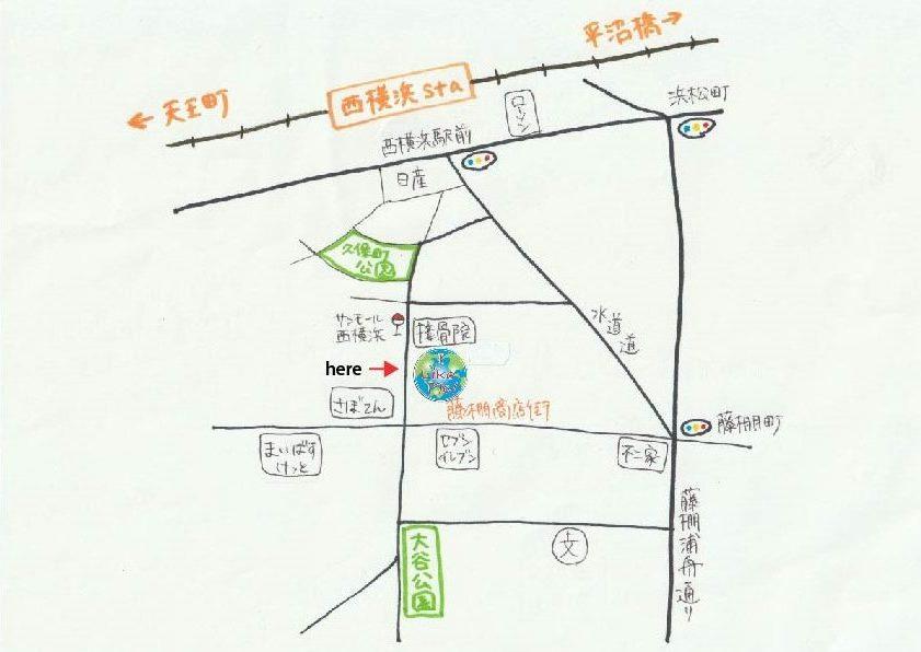 西横浜map(new)