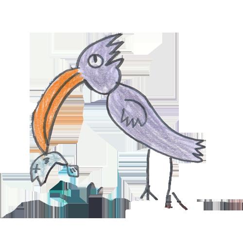 bird2020121